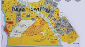R Taiser town phase 1 best location file