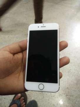 Iphone6s 32gb