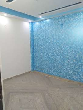 = 2BHK wonderful floor Home Loan upto 90% available . call us
