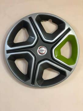 New good looking car wheels cover available for all cars.
