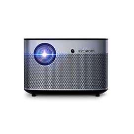 Xgimi Full Hd (4k support) Smart Projector