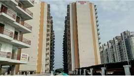 2bhk ready to move in flat for sale near hero honda chowk gurgaon