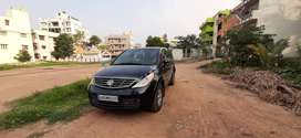 TATA Aria pure for sale in very good condition
