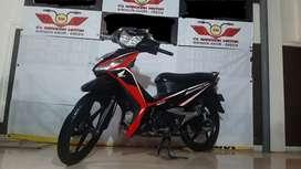Ready Honda Supra X 125 Th.2017