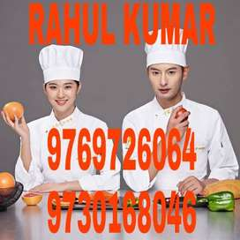 We Provide:- Hotel /Restaurant Staff & Bar Staff Fast Food Staff,,