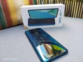 oppo A9_2020 cashback 300rb (bisa kredit, TT)
