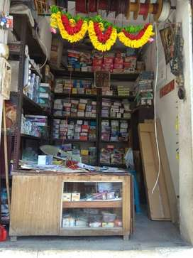 Shop for sell or on Rent  for company lease only,DDA market,