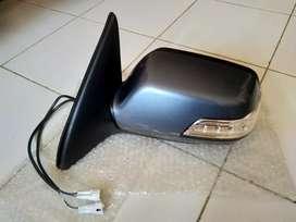 Spion Elektrik Daihatsu Xenia 2007-2011 / Avanza