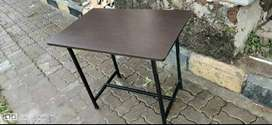 Study Table or Office Table or Laptop Table Brand New