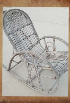 Chair (Rocking chair)