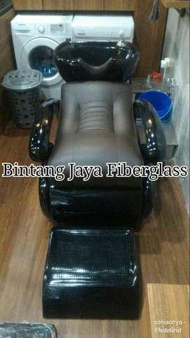 kursi keramas untuk salon