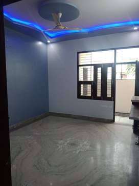 2bhk Apartment for sale Availivle