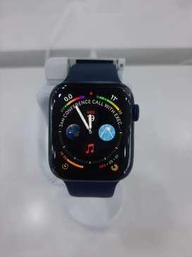 Apple Watch Series 6 40Mm Promo Free Admin Gratis 1x By HCI WTC