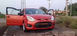 I want sell my car Ford Figo Top End Model good condition Car