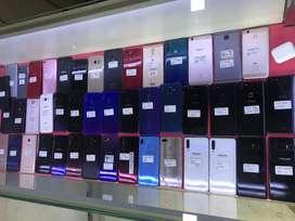 Second Hand Mobile Oppo Vivo Mi Samsung 88l7l57979 All Company
