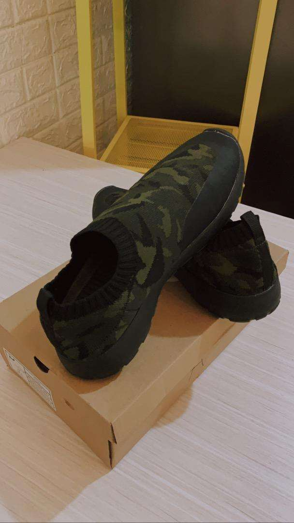 Sepatu wakai original size 37/38 0
