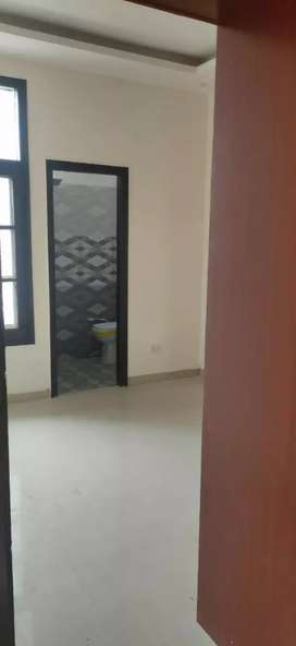 Ultra spacious 2 bhk flat for sale