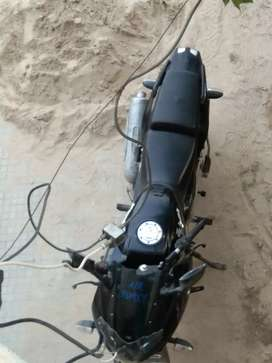 Very good condition220