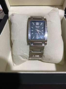 Jual murah jam tangan cewe ALEXANDRE CHRITIE