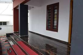 4CENT LAND+HOUSE FOR SALE IN PALAKKAD