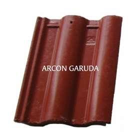Genteng Beton ARCON Type Garuda Besar