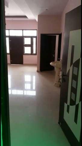 3 BHK ,3 Bathrooms Flat on Rent Gurjar Ki Thadi