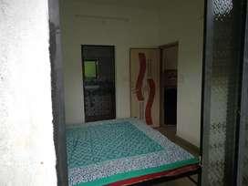 Anil Homes