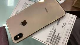 Season End sale on apple i phone All Models at best price with all acc