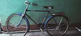 Cycle for men