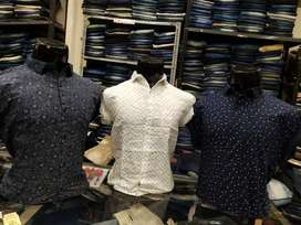 Offer 4 shirt only at rs 900