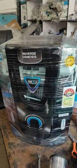 New Aqua Grand Ro Uv Uf Minreals Tds Water Filter