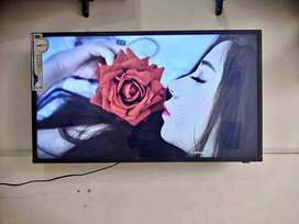 24inch SONY PANEL FULL HD   LED ON SALE  With Home Delivery