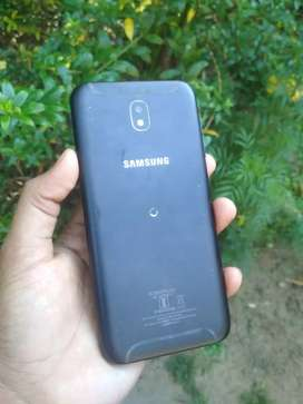 Sell or exchange my Samsung j7 pro