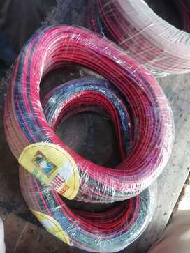 China Coupar wire 90 meters coail