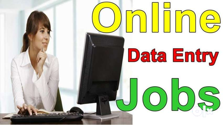work from home jobs 0