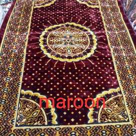 New style hand made carpets