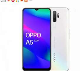1manth oues oppo a5 2020