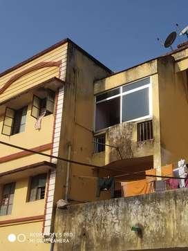 Housing bord colony