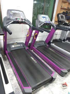 REFURBISHED BRANDED USA TOP BRAND CARDIO AVAILABLE