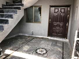 New House in Hamza Town phase 2 kahna Lahore