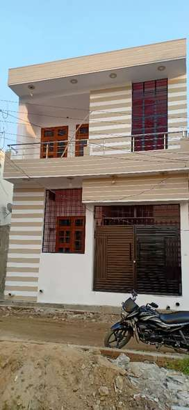 House back in hotel pacific Delhi Road near seventh day school Roorkee