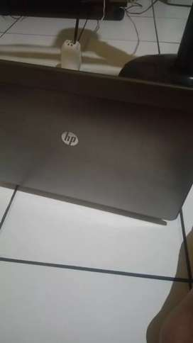 Laptop Hp probook 4430 !S