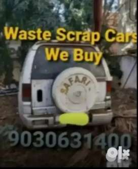 All/Scrap/Cars/We/Buy/any/Carss