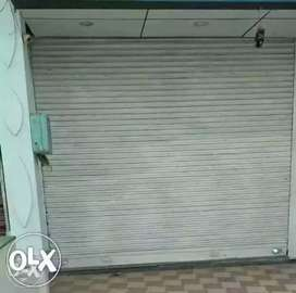 COMMERCIAL HALL FOR RENT AT MALL ROAD MODEL TOWN JAL