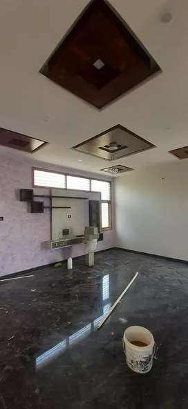 3050 duplex house for sale