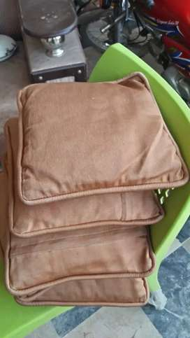 cushions for sofa (per piece price)