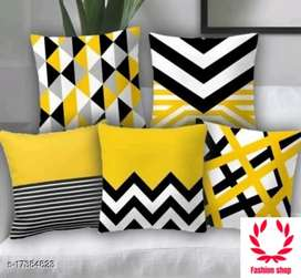 Attractive Cushions Covers