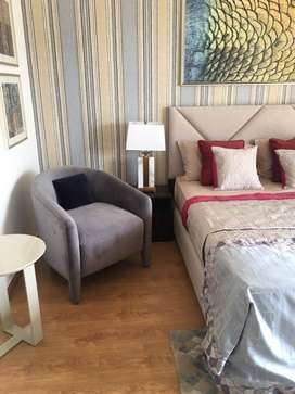 3BHK with Sq apartment in Sector-92, Gurgaon