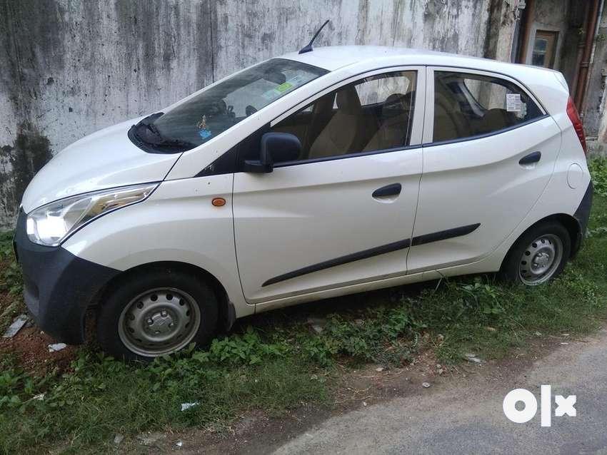 Uber/Ola driver needed in Kestopur 0