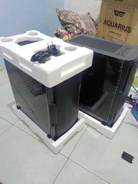Jasa Rakit, Instal windows, Software, Repasta, Cleaning PC / Laptop
